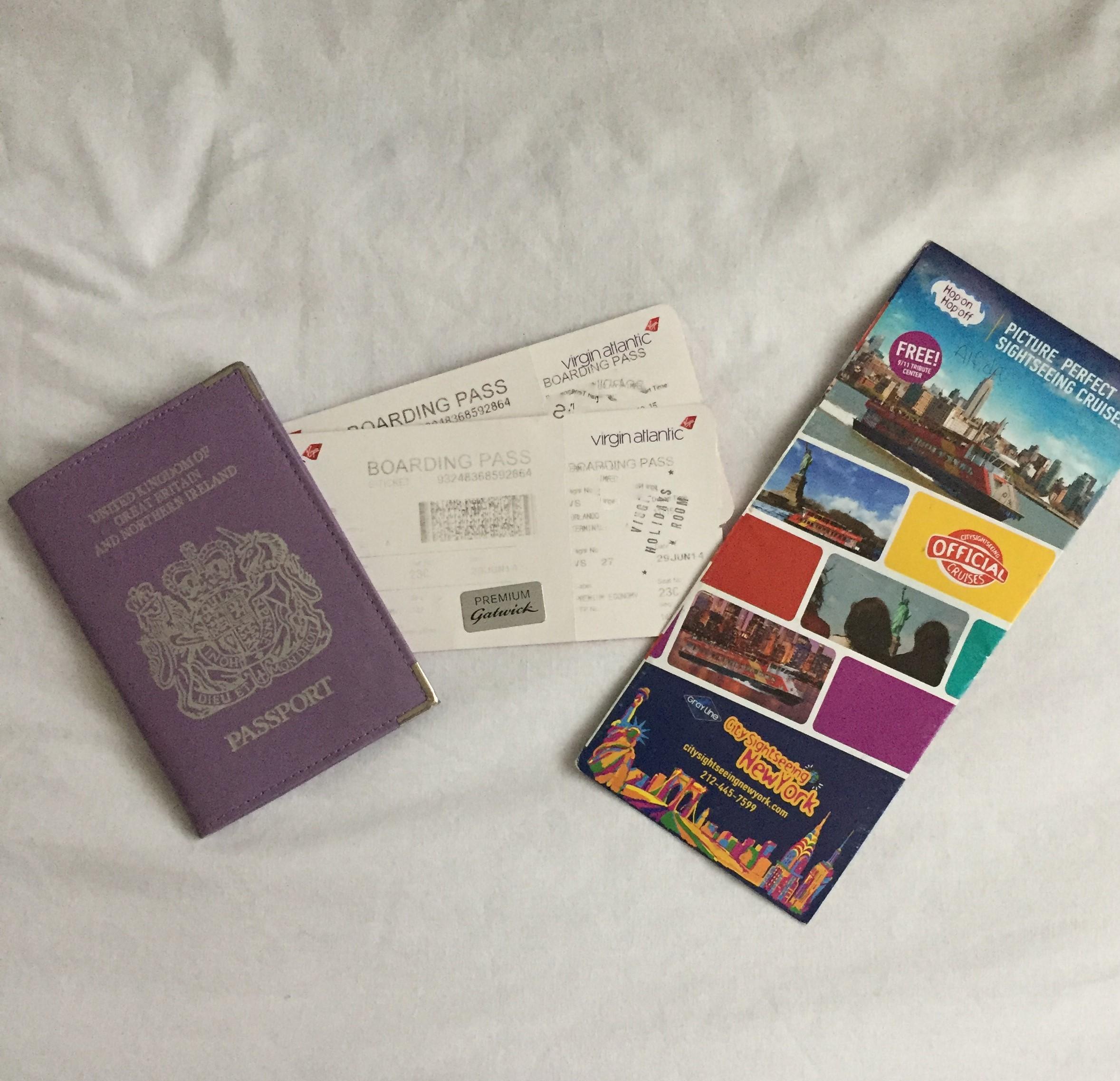 31 Travel Blog Post Ideas