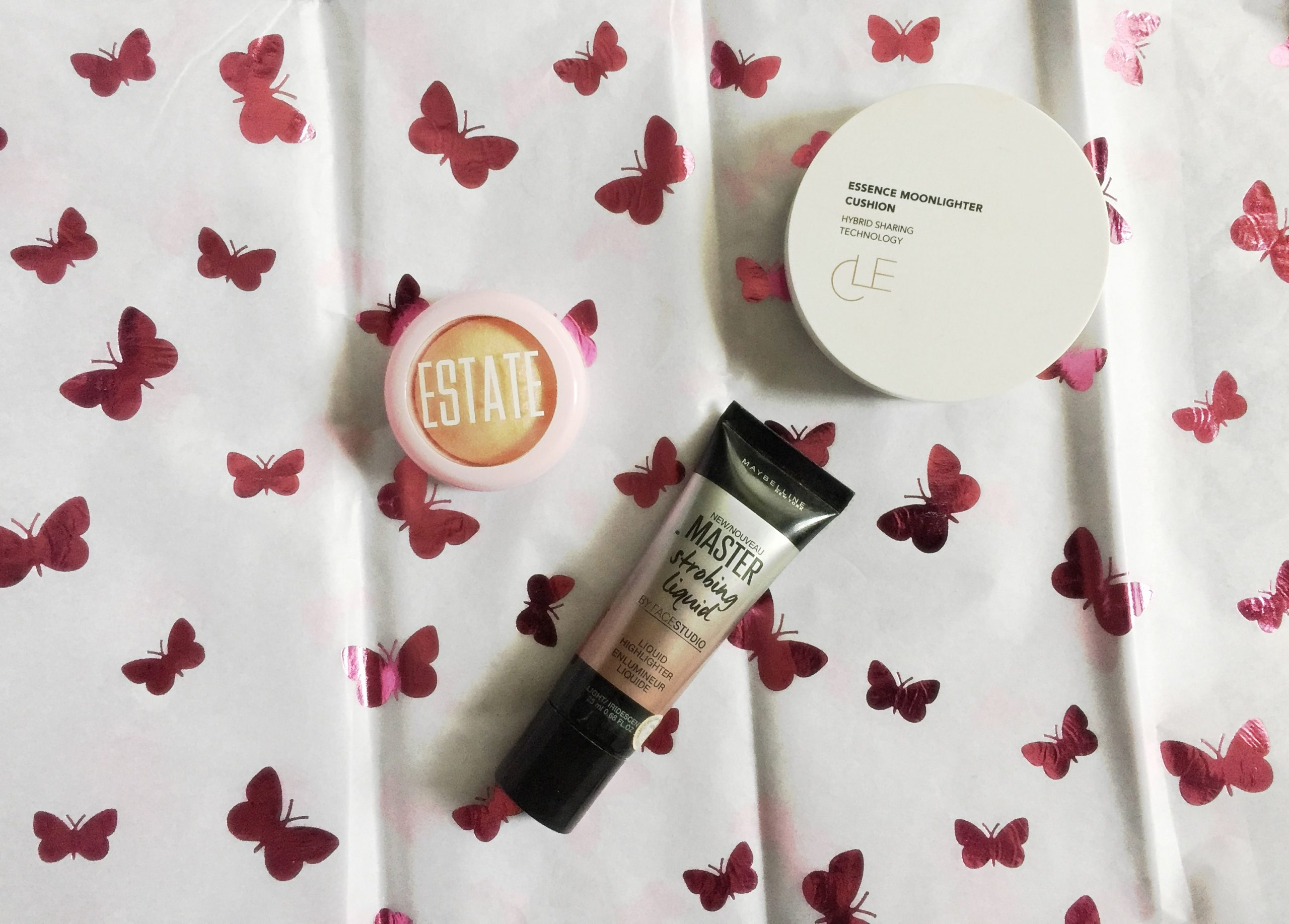 Skincare Review | G9Skin Clay Sheet Mask