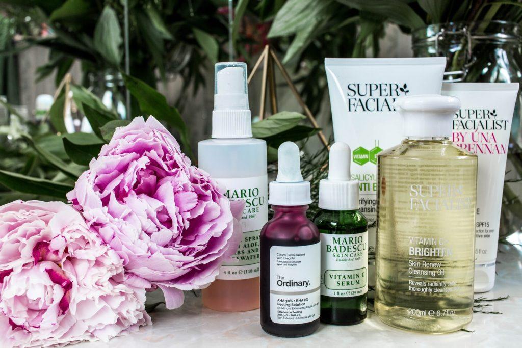 10 Money-Saving Hair And Beauty Tips