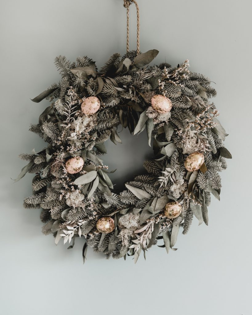 Beautiful Easter Decorations That Will Transform Your Home