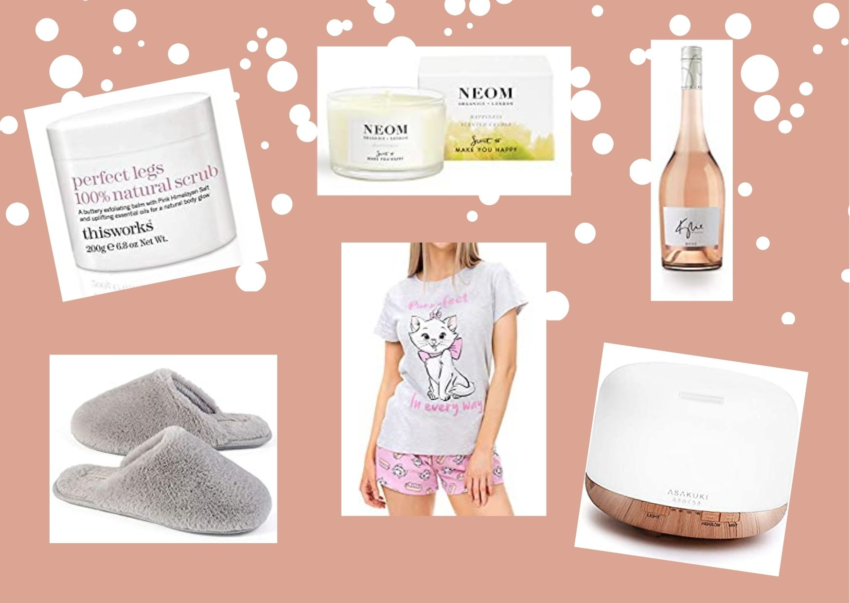 Skincare Products That Everyone Needs On There Radar.